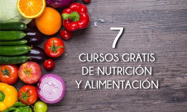 Cursos-gratis-de-nutrición-y-alimentación-dictados-por-universidades