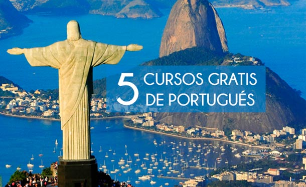 Cursos-gratis-de-portugués-con-certificado