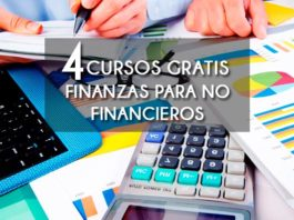 cursos-gratis-de-finanzas-para-no-financieros