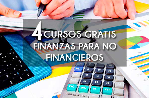cursos-gratis-de-finanzas-para-no-financieros-con-certificado