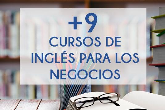cursos-gratis-de-inglés-para-los-negocios-2