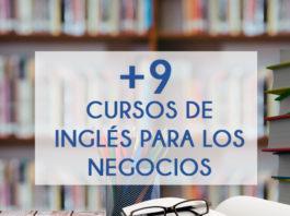 cursos gratis de inglés-para-los-negocios