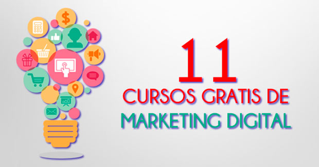 cursos-gratis-de-marketing-digital-univesitarios