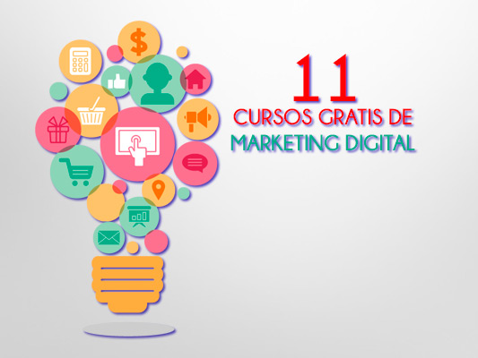cursos-gratis-de-marketing-digital