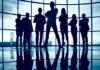 cursos-gratis-de-habilidades-directivas-de-UNAM