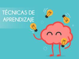 cursos-gratis-de-técnicas-de-aprendizaje