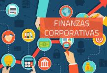 5-cursos-gratis-de-finanzas-corporativas-UNAM