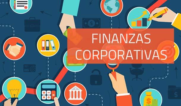cursos-gratis-de-finanzas-corporativas-UNAM