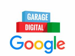 Cursos-gratis-de-google-con-certificado-garage-digital