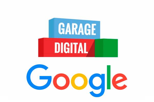 Cursos-gratis-de-google-con-certificado-garage-digital-online
