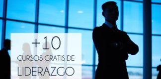 10-cursos-gratis-de-liderazgo