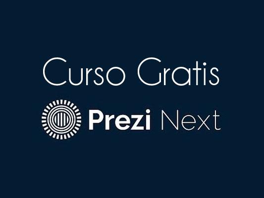 curso-gratuito-de-prezi-next