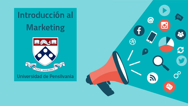 Curso-de-introducción-al-marketing-universidad-de-pensilvania